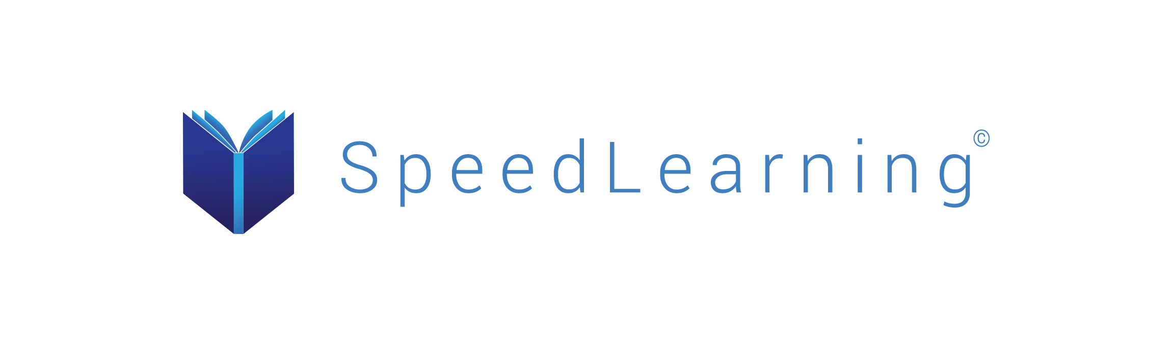 speed_learning